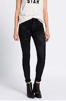 jeansi-calvin-klein-jeans-2