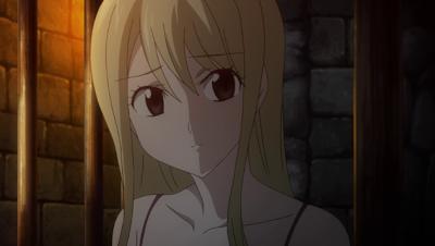 Fairy Tail (2014) Episode 177 Subtitle Indonesia