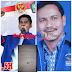 Terkait Pengunduran HA Dari Parpol Demokrat, Walone : Ketua Dewan Segera Memblokir Gaji Dan Tunjangan HA