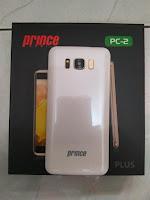 Prince PC-2 Plus