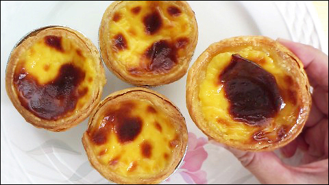 photo MOV_0892_00012portugueseeggtarts