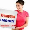 Silakan Promosi Blog, Website, Bisnis, UKM di blog Agugus.com GRATIS Mau?