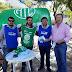 CTA Formosa anticipó paro, marcha y movilización contra la Reforma Laboral