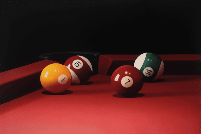 majestuosas-pinturas-hiperrealistas-artista-español-pedro-campos
