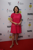 The Jio MAMI Film Club With Adah Sharma and other Bollywood Stars 050.JPG