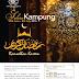 Senarai Buffet Ramadhan 2016 Batu Pahat Dan Kluang