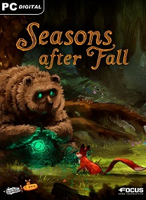 season-after-fall-pc-cover-www.ovagames.com