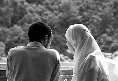 Jika Kisah Cintamu Seperti Ini, Insya Allah Pernikahanmu Berkah