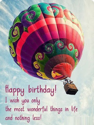 Beautiful Hd Quality Birthday Wish Pic and Images Best Of Birthday Wish Photos Download
