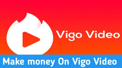 VIGO VIDEO APP से पैसे कैसे कमाए|| और इसका इस्तमाल कैसे करे