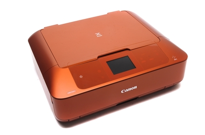Canon PIXMA MG7560 Driver Download and Wireless Setup for Mac OS,Windows and Linux
