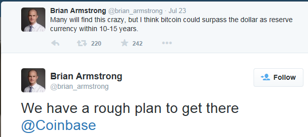 https://twitter.com/brian_armstrong/status/624432558445453312