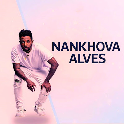 Nankhova - So Pra Te ver (Prod. Smash ) ● download mp3 2018