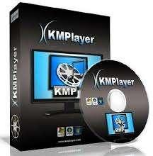 kmplayer, media player, kmplayer 4.1, video, audio, pemutar video dan audio, player, media