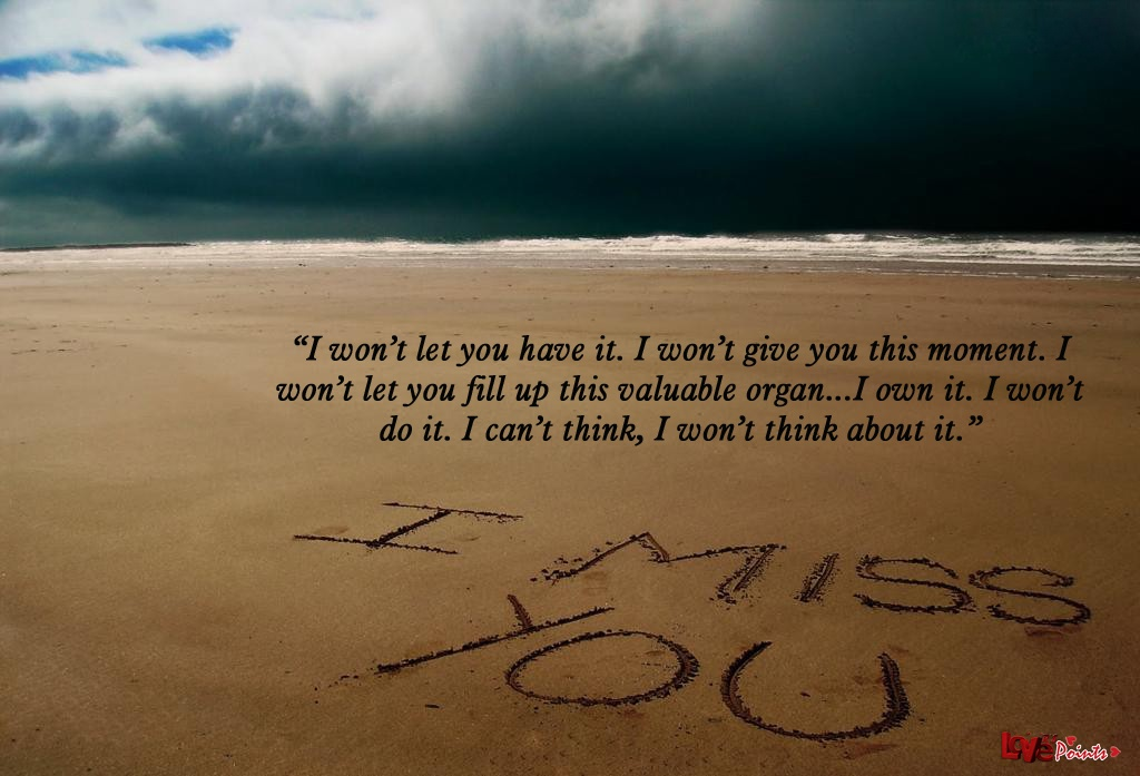 Love Text Messages Quotes Poems And Sms 40 I Will Miss You Quotes Gorgeous I Will Miss You Quotes