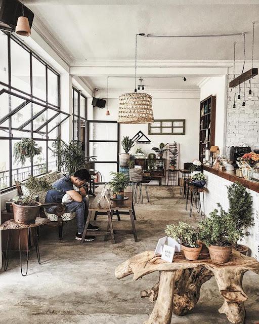 5-quan-cafe-tai-da-lat4