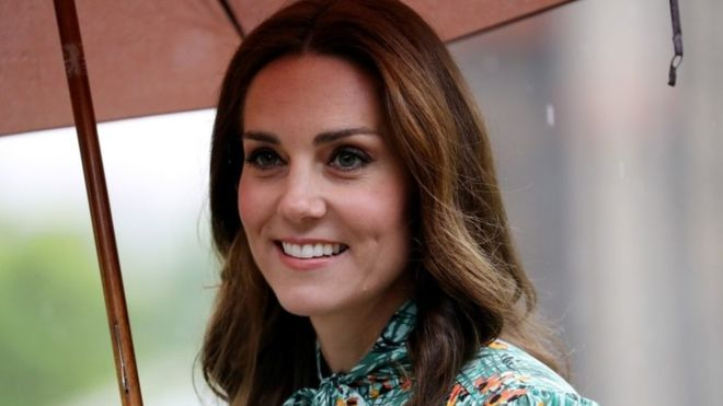 Duchess wins damages over topless photos