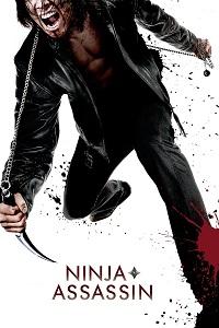Watch Ninja Assassin Online Free in HD