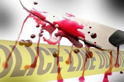 Kurang dari 24 Jam, Pembunuh Suhandra Warga Pal X Dibekuk Tim Reskrim Polres Tebo