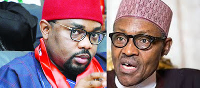 APC's Attacks On INEC A Smokescreen To Rig Saturday's Election..CUPP