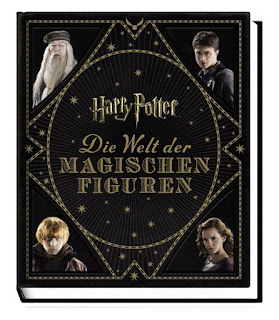https://www.paninishop.de/artikel/harry-potter-welt-magischen-figuren