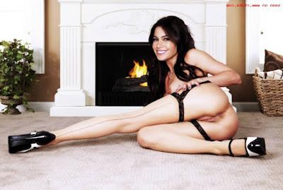 Sofia%2BVergara%2Bnude%2Bxxx%2B%2528100%2529 - Sofía Vergara Nude Sex Fake Porn Images