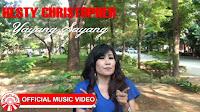 Lirik Lagu Hesty Christopher Yayang Sayang