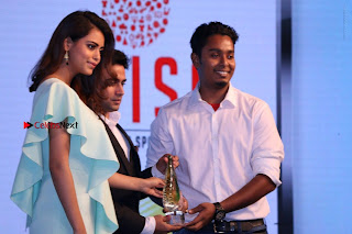 Times Of India Sports Awards Pos  0052.JPG