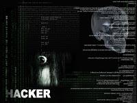 Hackers Wallpapers Full HD - 2