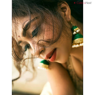 Promita Banik in Bikini  Spicy Indian Modell   .xyz Exclusive 031.jpg