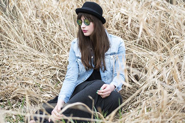 Modeblog-Deutschland-Deutsche-Mode-Mode-Influencer-Andrea-Funk-andysparkles-Berlin-Maxirock-Jeansjacke