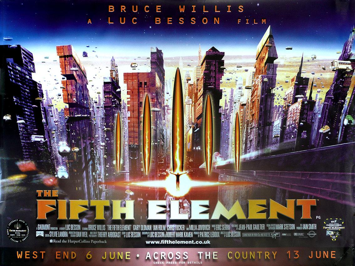 Film Trailers World Bruce Willis Electronic Circuit Design And Simulation Software List Johnkrish Le Cinquieme Element
