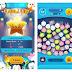 App: Tsum Tsum - o Game
