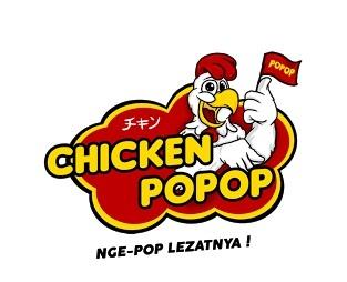 Lowongan Kerja Chicken Popop Metro September 2017