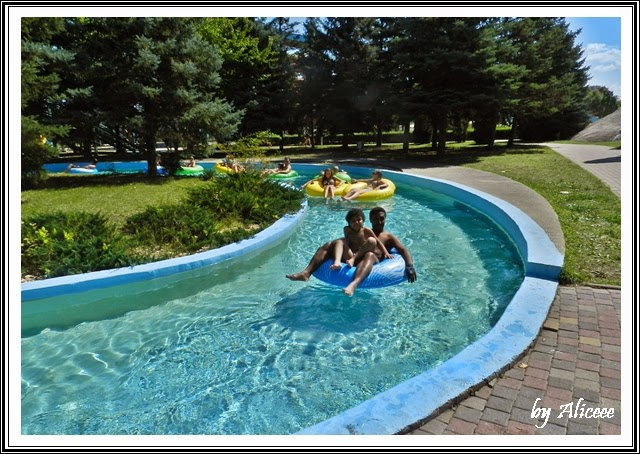 Hajduszoboszlo-aquapark