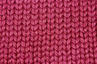 表メリヤス編みの編み方,how to knit a stitch,平针的编织方法,