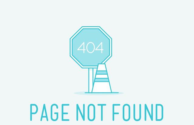 404 error page | Η σελίδα που αναζητάτε δεν υπάρχει