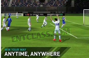 fifa 17 download android apk obb