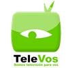 Canal TeleVos