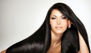 Tips Cara Alami Penumbuh Rambut Yang Harus Kamu Coba