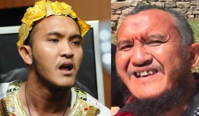 Ingat Caesar YKS 'Keep Smile'? Lama Tak Terdengar, Ternyata Kondisinya Sekarang Bikin Netizen Syok!!