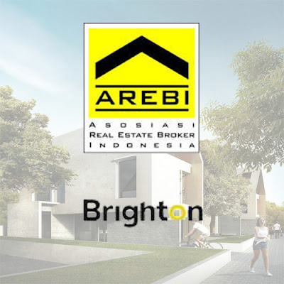 BRIGHTON AREBI Indonesia