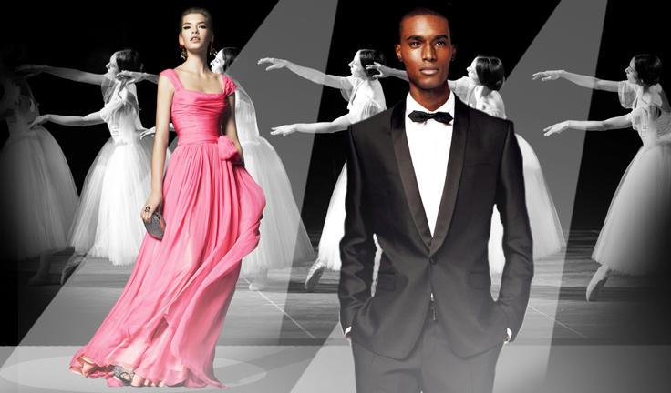 468bd6f0face9 Dolce & Gabbana 2014 Abiye Modelleri | ELBİSE VİTRİNİ