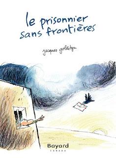 http://www.lililesmerveilles.com/2015/12/le-prisonnier-sans-frontieres.html