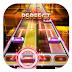 BEAT MP3 2.0 ‐ Rhythm MOD APK v2.5.0 Terbaru ﴾Unlimited Money﴿