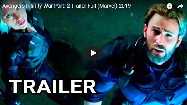 avengers infinity war full movie hindi torrentz2