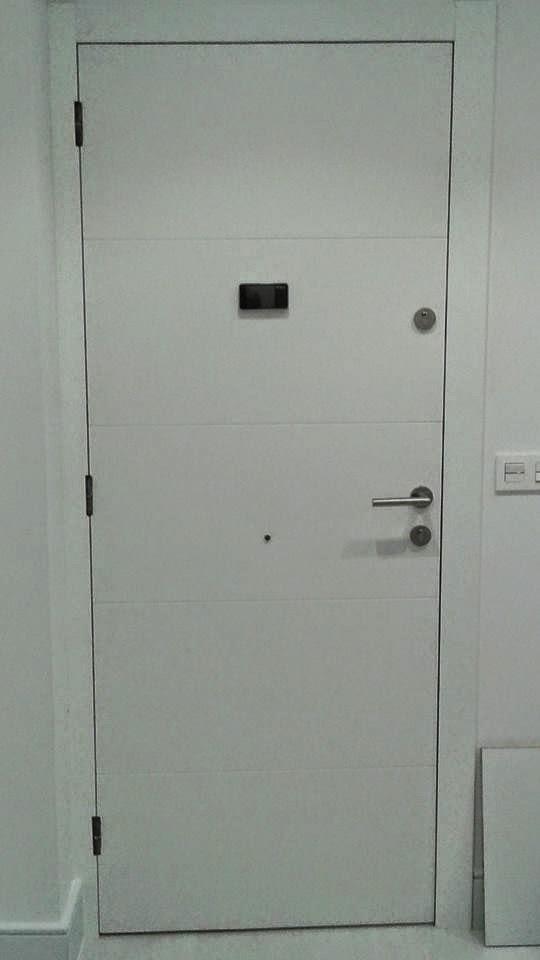 puerta de entrada . www.lolatorgadecoracion.es