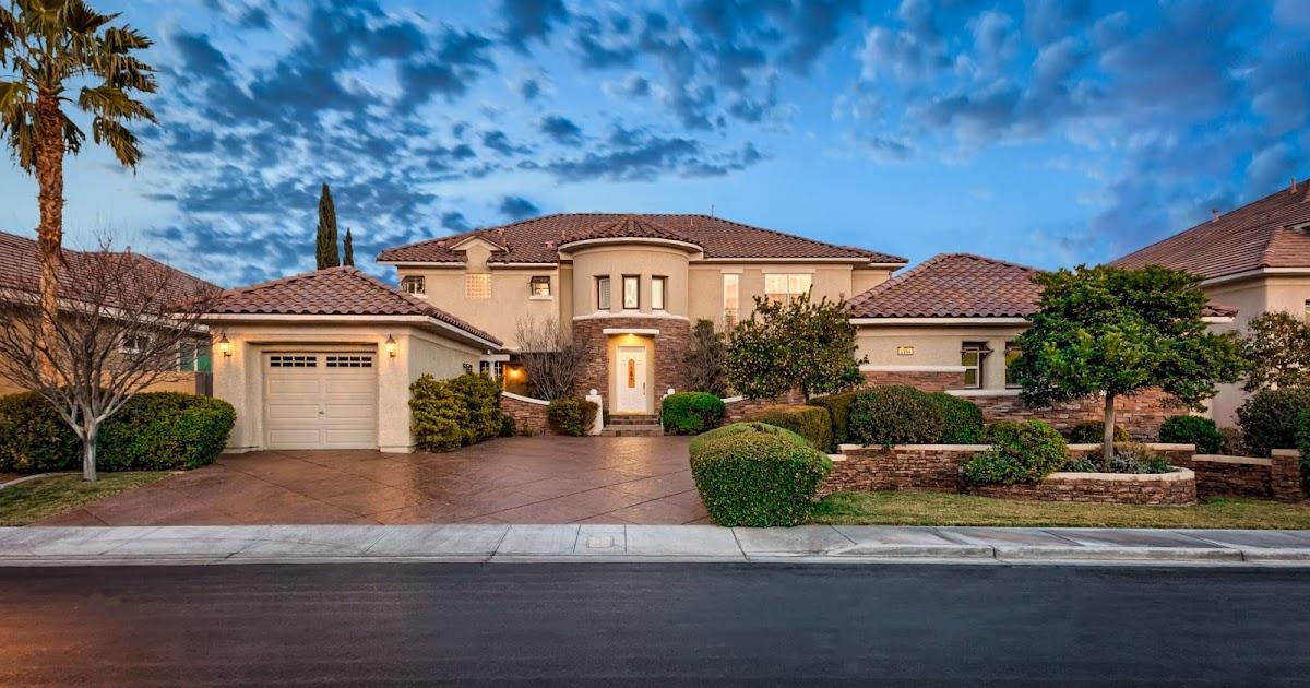 blogging by robert vegas bob swetz beautiful homes for