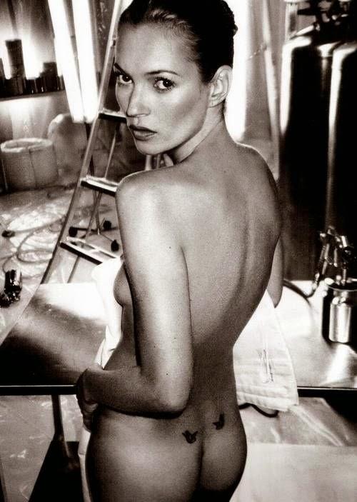 anorexia historia natural de la enfermedad en las modelos
