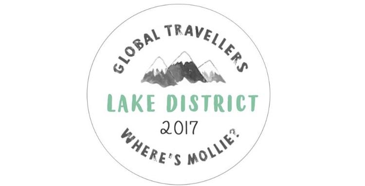 #WMGT, #WMGlobalTravellers, #LakeDistrict, #Ullswater, #Windermere, #Ambleside, #BritishCountryside, #theLifeofaSocialButterfly, #WheresMollie, #tblogger, #TravelBlogger, #GroupTravel, #Adventure, #Weekend, #SoloTravel, #travel, #VisitEngland, #England, #Cumbria, #Scenic, #GreatBritain